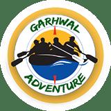 garhwaladventure